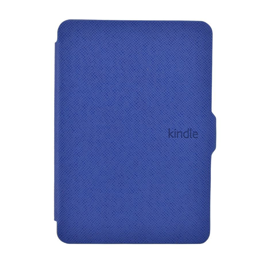 Paperwhite Allegropl Budzenie Kindle Magnes Aukcje Wicej Etui Slim Nietui Slim Kindle Paperwhite 1 2 Budzenie Ma Kindle Paperwhite Case Cover Ereader