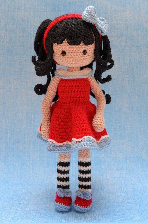 Mail - sally moggach - Outlook   Dolls   Pinterest   Puppe, Puppen ...