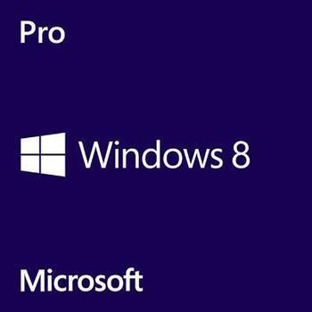 WIN 8 1 64 Bit Professional 1P Products Pinterest Phone and