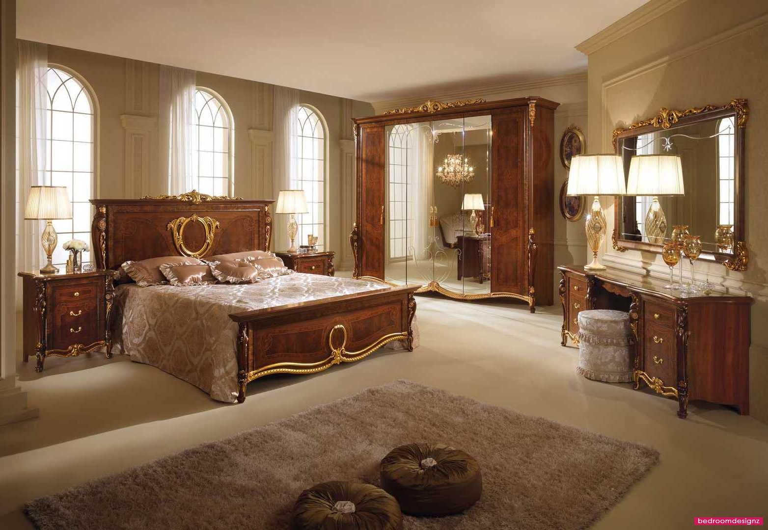 Bathroom best bedroom furniture sets bedroom design decorating ideas in where to buy best bedroom furniture