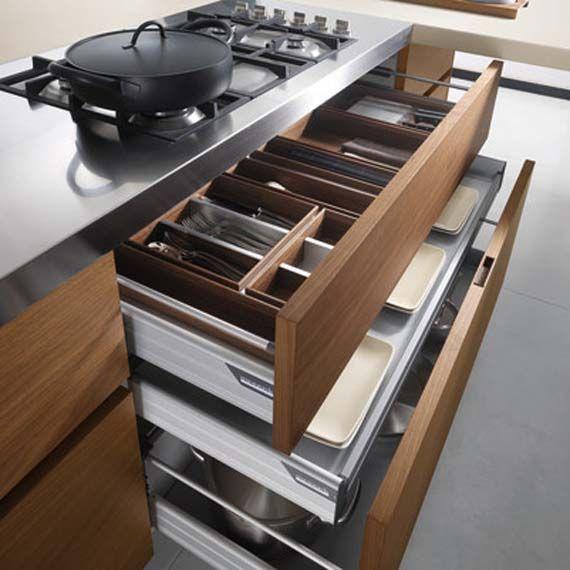 Kitchen Cabinets Ideas kitchen cabinet systems : Kitchen Cabinet Systems