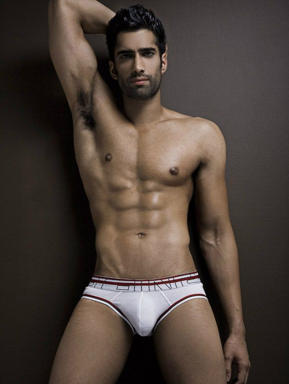 Indian Men  Tumblr  Hes Hot  Sexy Men, Men Tumblr, Men-7911
