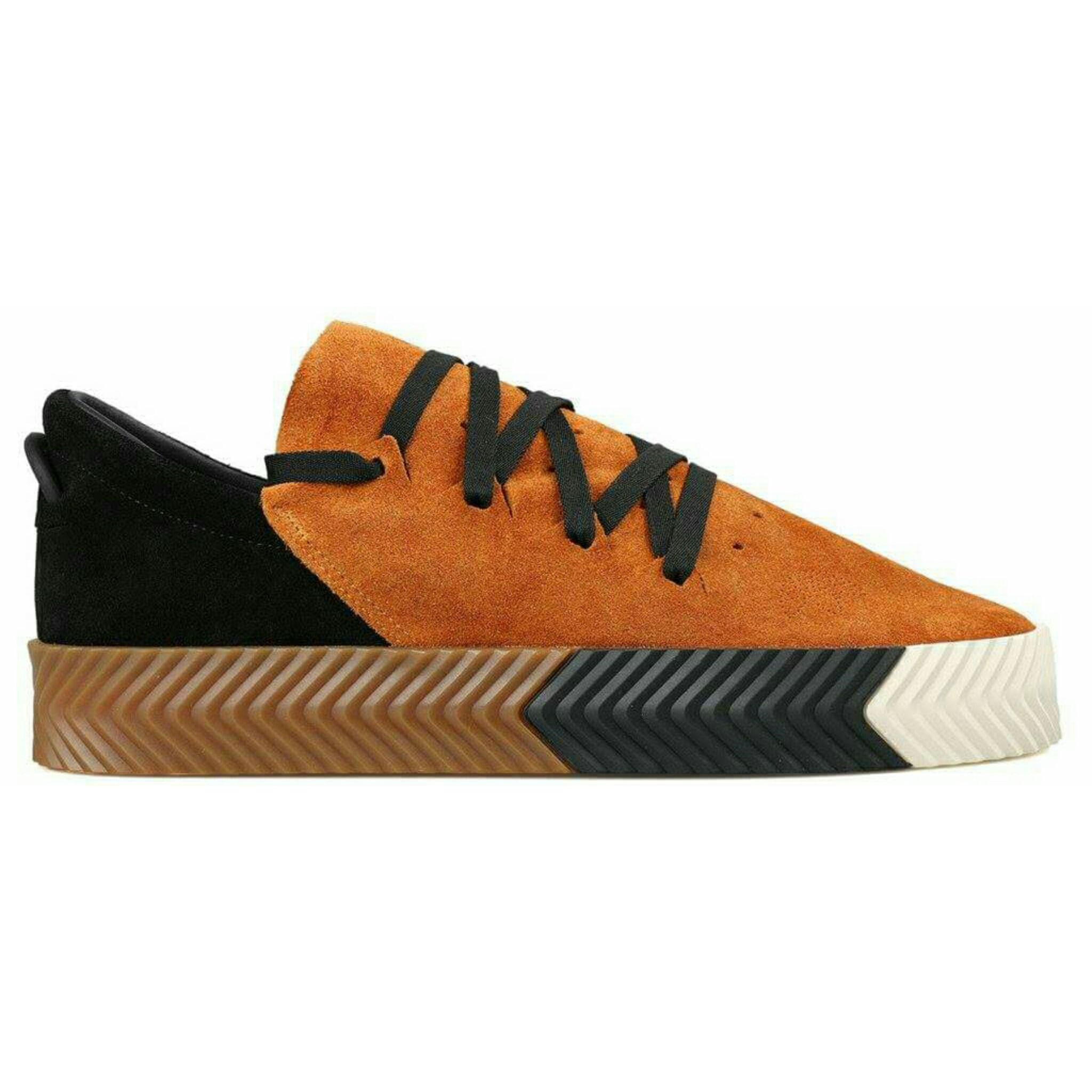 ed439356bfed Adidas Alexander Wang - Buy Shoes Online In Pakistan