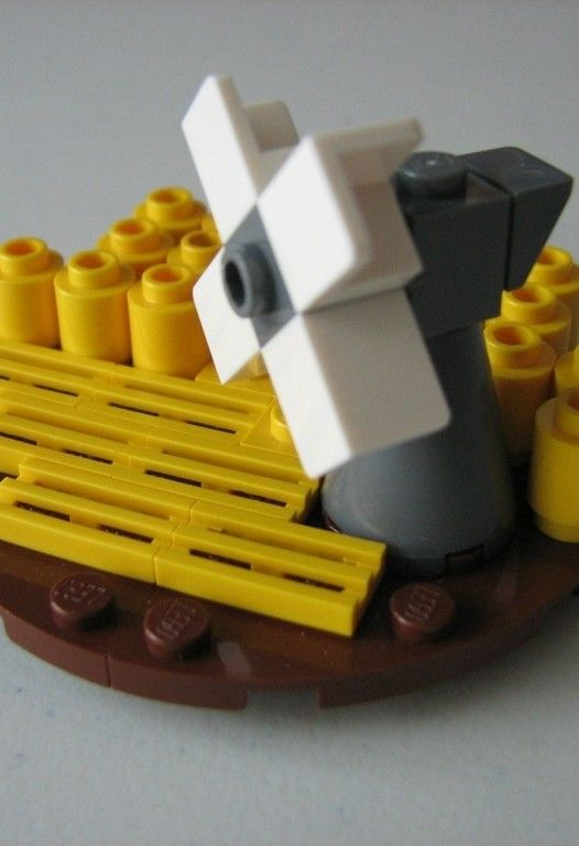 A Handy Way To Keep Track Of Your Keys Pinterest Lego Creations