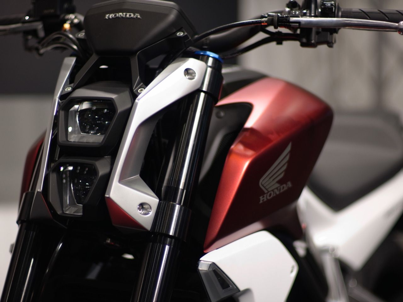 Sink00 | Motorbike | Pinterest | Motorcycle headlight, Wheels and ... for Bike Headlight Design  587fsj
