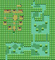 ae71e305046763169ca8305c36c9877b - How To Get Out Of Mt Moon Leaf Green