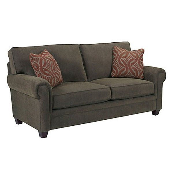 Outstanding Broyhill Furniture Monica Loveseat 3678 1 Broyhill In Forskolin Free Trial Chair Design Images Forskolin Free Trialorg