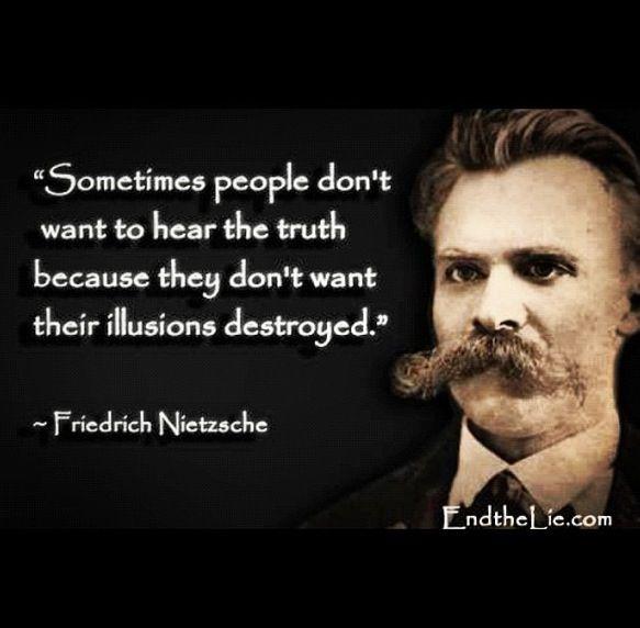Our Top 10 Mustaches Of All Time 8 Friedrich Nietzsche Arts