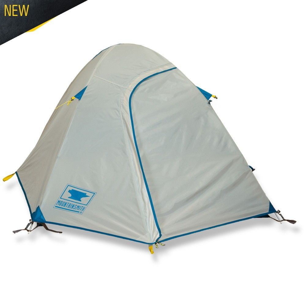 A 2-person backpacking tent with an included footprint at an unbelievable price. Not  sc 1 st  Pinterest & A 2-person backpacking tent with an included footprint at an ...