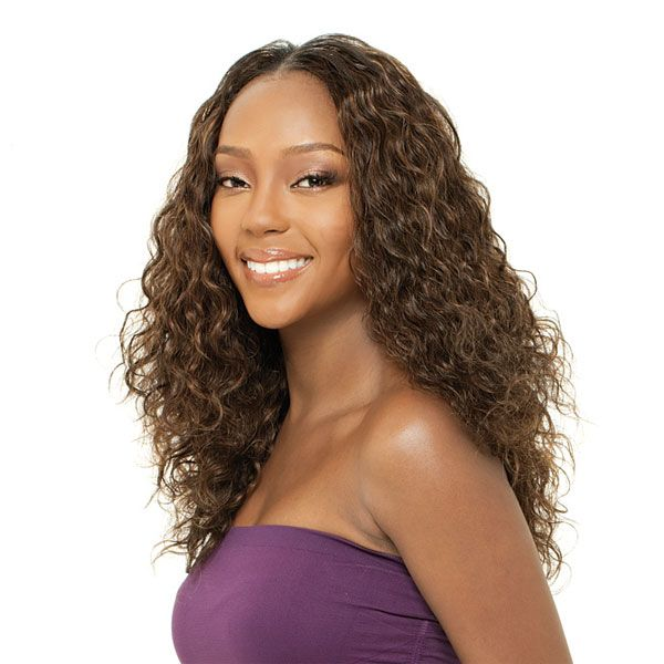 remy hair style 100 indian remi human hair weave indian 5733