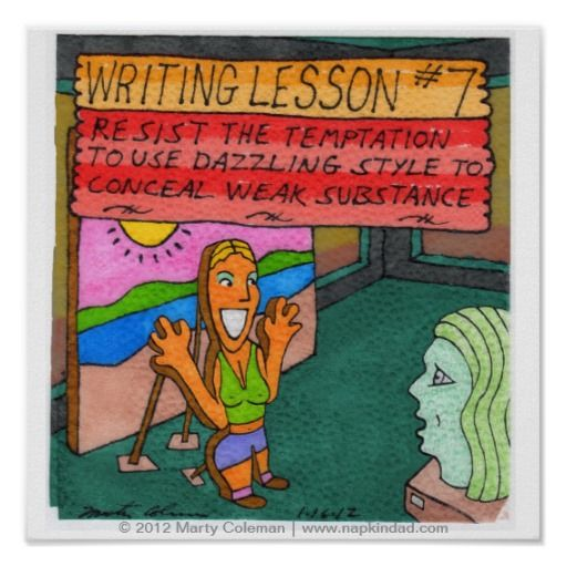 ==>>Big Save on          Writing Lesson #7 Posters           Writing Lesson #7 Posters today price drop and special promotion. Get The best buyReview          Writing Lesson #7 Posters today easy to Shops & Purchase Online - transferred directly secure and trusted checkout...Cleck Hot Deals >>> http://www.zazzle.com/writing_lesson_7_posters-228827745031922558?rf=238627982471231924&zbar=1&tc=terrest