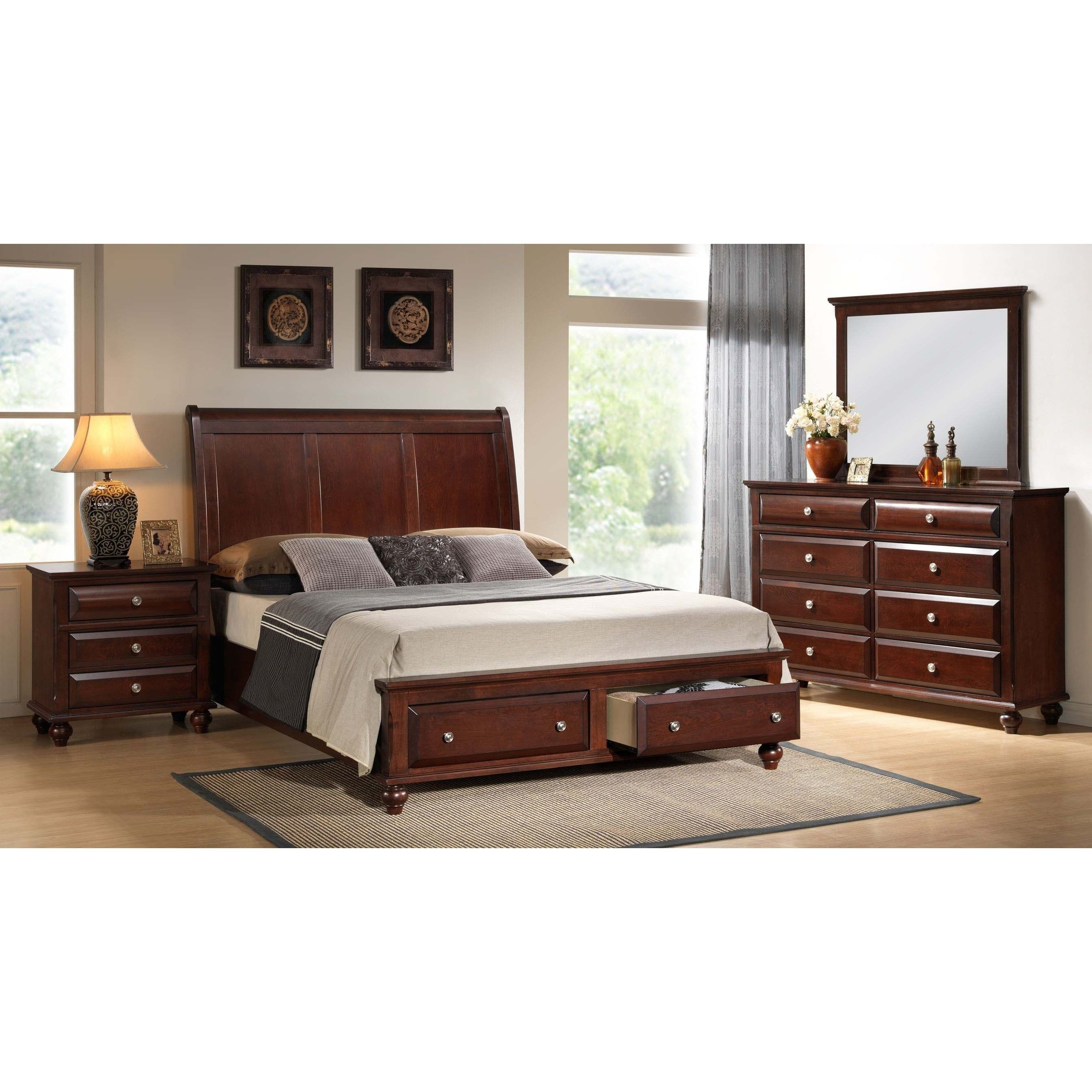 s queen hill universal size storage number bed item products hudson summer panel