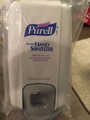 Safeguard 1200 Ml Wall And Counter Mountable White Gray Foam Soap