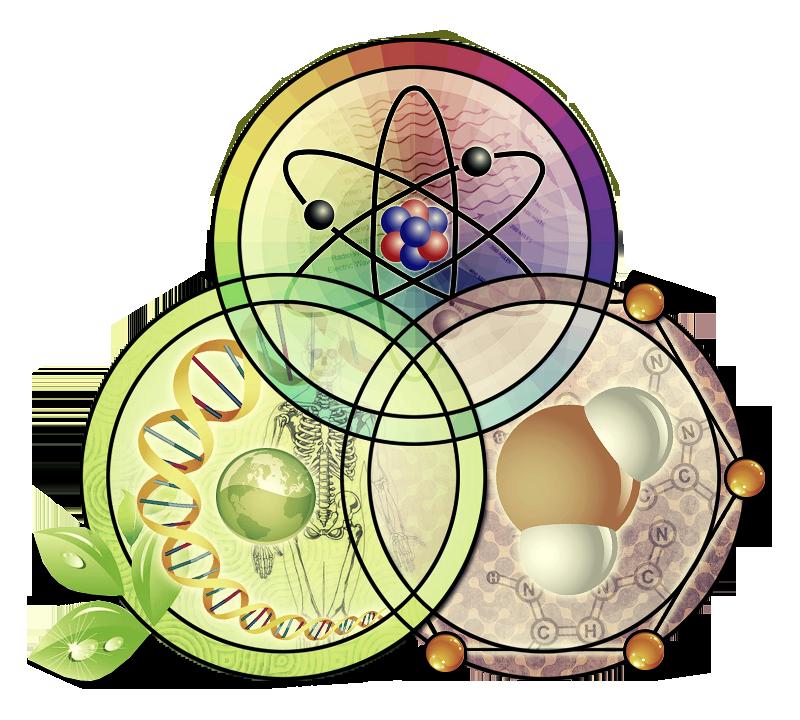Human vs natural science