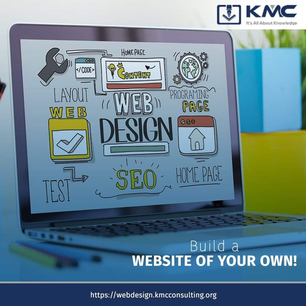 Kmc Consulting Services Kmcconsultingservices On Pinterest - Kmc Tax Payment Online
