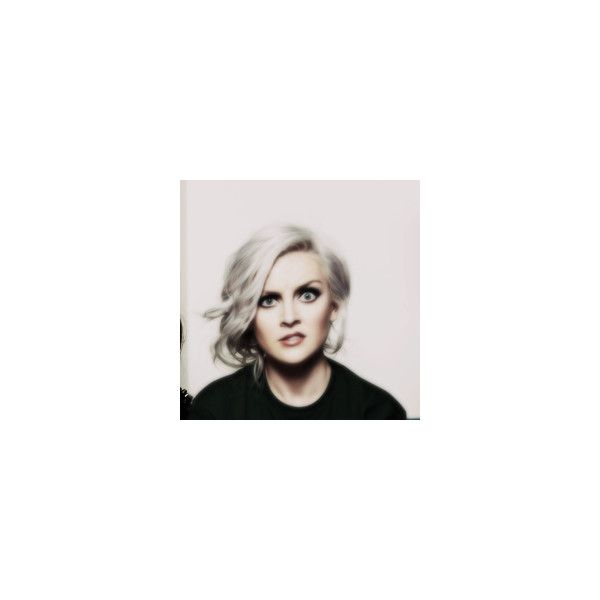 Untitled We Heart It ❤ liked on Polyvore featuring little mix, perrie, perrie edwards, celebs and & square pictures