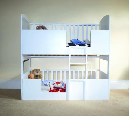 Explore Twin Cots Cot Bedding And More