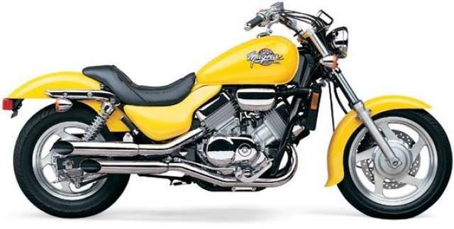 Mil Anuncios Com Honda Magna Venta De Motos De Segunda Mano Honda Magna Venta De Motos Motos De Segunda Motos Personalizadas