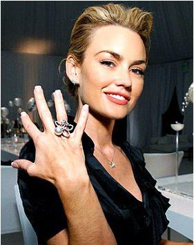 77a468204 Ashoori & Co Jewelers will custom make any jewelry you desire. For more info,  call (559) 625–3119 #Celebrities #Diamond #Fashion #Jewelry #Beautiful