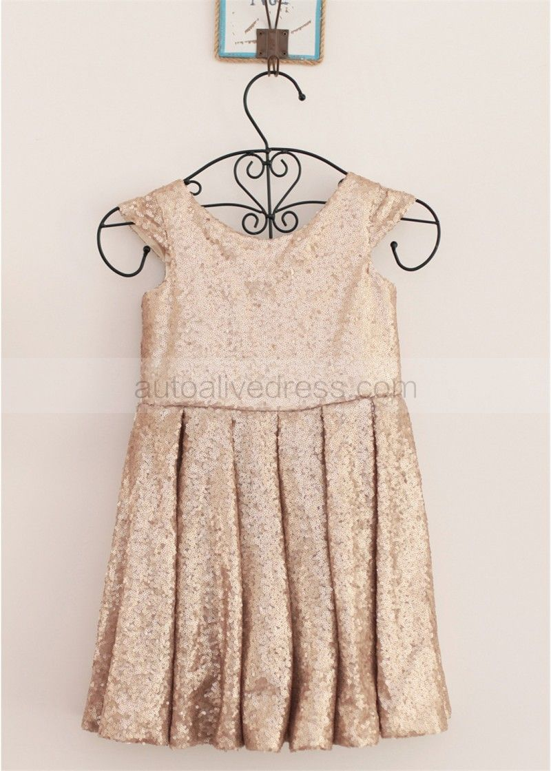 Junior bridesmaid dress same color and matte sequins as junior bridesmaid dress same color and matte sequins as bridesmaid dress ombrellifo Choice Image