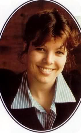 Princess Caroline Pictures: 70s & 80s - Page 14 - The Royal Forums