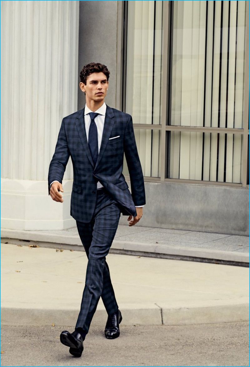 hugo boss shoes durban july outfits