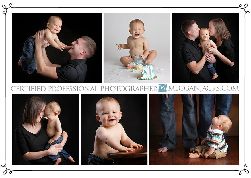 Pics With Parents Photographing Babies Baby Photography 1st