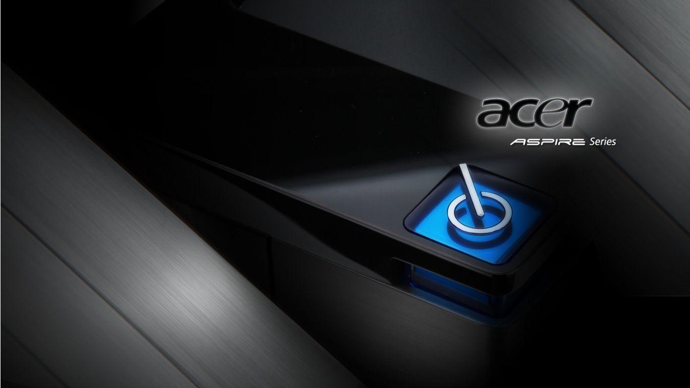 Acer Wallpaper 1080p Hd 1920x1080 Wallpapersafari Wallpaper Pc Hd Wallpapers For Laptop Laptop Wallpaper