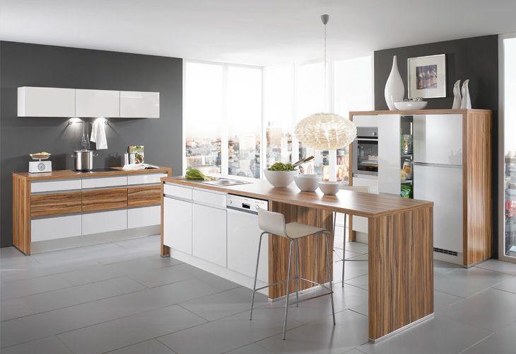 bildergebnis für küchengestaltung | glanzküche, küchen