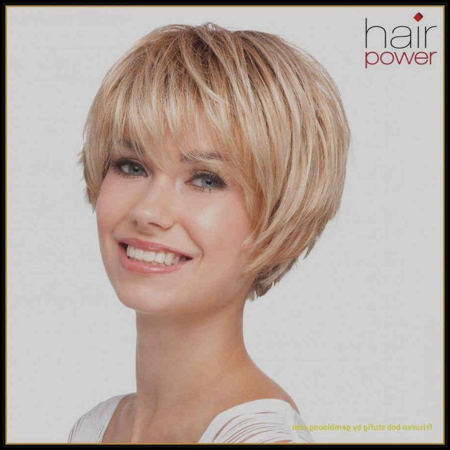 Inspirierend Von Damen Frisuren Kurzer Bob Wunderbar Kurze Haare Neuefrisuren2018 Frisuren Trendfrisuren Kurzhaarfrisuren Haarschnitt Kurz Haarschnitt