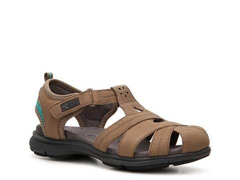 8e602c87e8cd Aravon REVsong Sport Sandal
