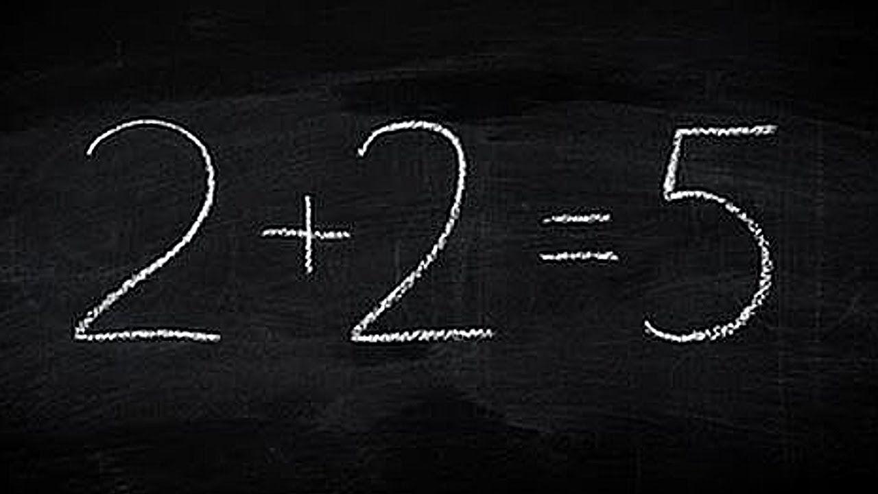 5 Math Tricks That Will Blow Your Mind Math Tricks