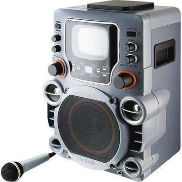 $130 Karaoke Player! #karaokeplayer $130 Karaoke Player! #karaokeplayer $130 Karaoke Player! #karaokeplayer $130 Karaoke Player! #karaokeplayer $130 Karaoke Player! #karaokeplayer $130 Karaoke Player! #karaokeplayer $130 Karaoke Player! #karaokeplayer $130 Karaoke Player! #karaokeplayer $130 Karaoke Player! #karaokeplayer $130 Karaoke Player! #karaokeplayer $130 Karaoke Player! #karaokeplayer $130 Karaoke Player! #karaokeplayer $130 Karaoke Player! #karaokeplayer $130 Karaoke Player! #karaokepla #karaokeplayer