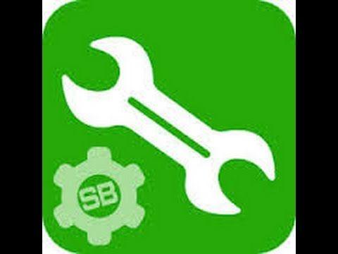 sb game hacker apk download full
