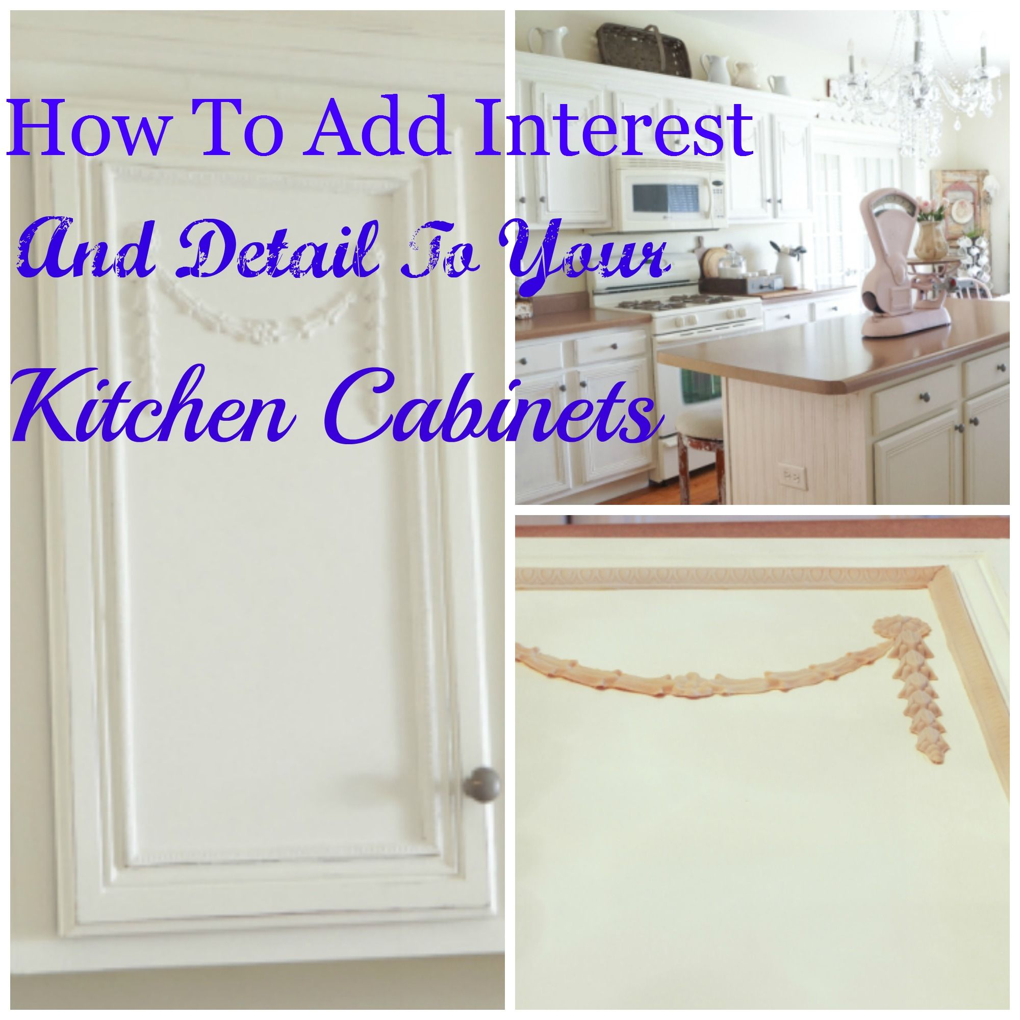 Update Kitchen Cabinets On A Budget Anne P Makeup And More Kitchen Cabinets On A Budget Kitchen Cabinets Beautiful Kitchen Cabinets