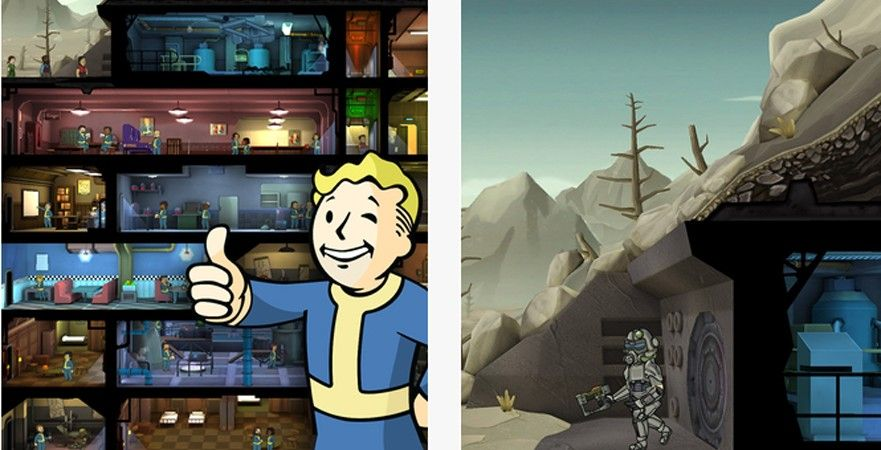 fallout shelter save location android