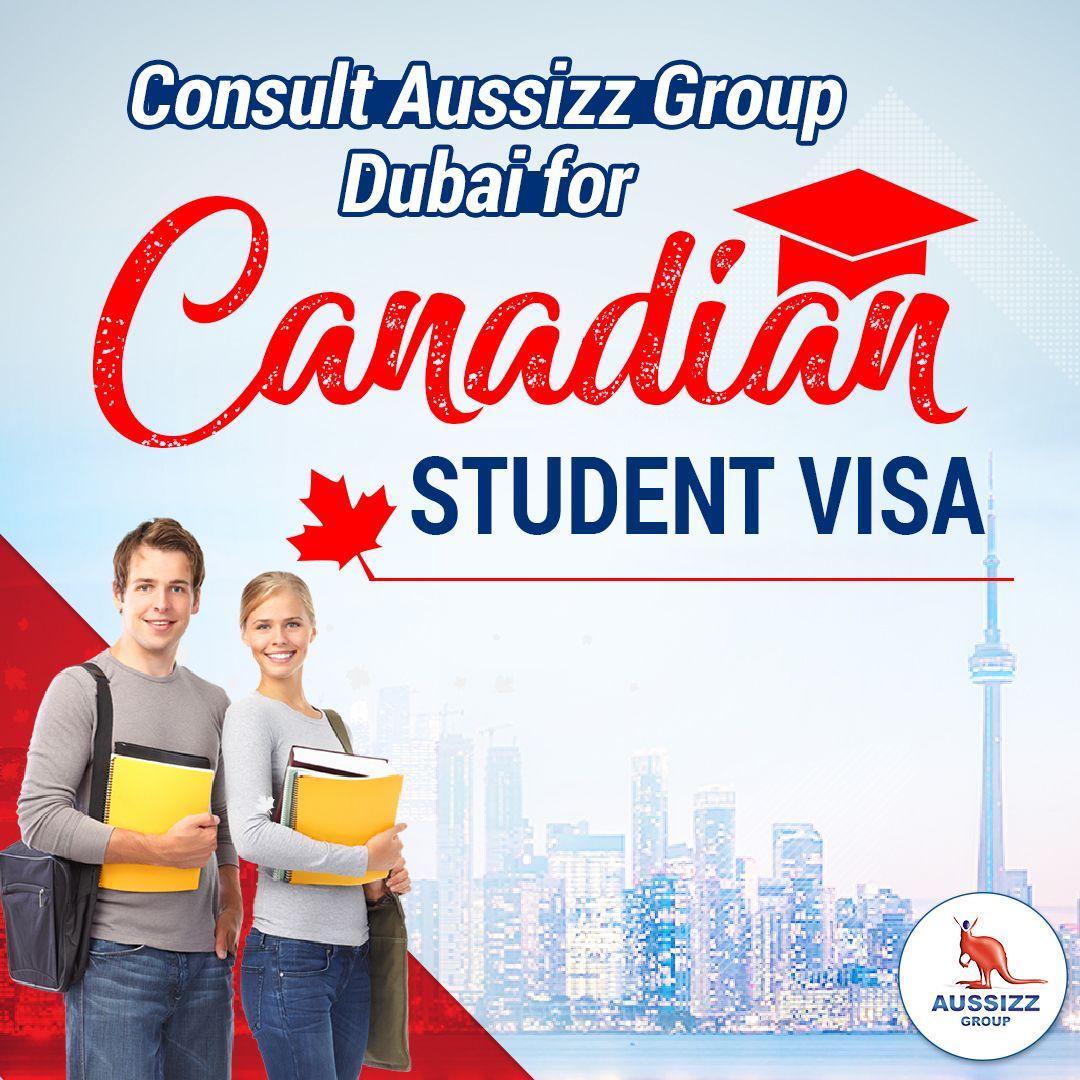 Pin On Student Visa