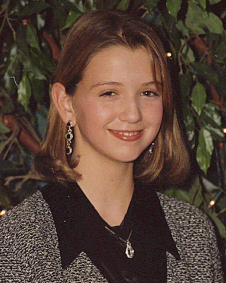 Rachel's Challenge: Preventing Teen Violence