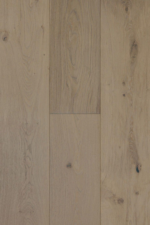 Sea Smoke Engineered European Oak Flooring Floor Design