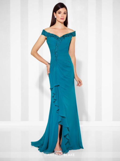 Cameron Blake Mother Of The Bride Dresses Dress Suits 2019