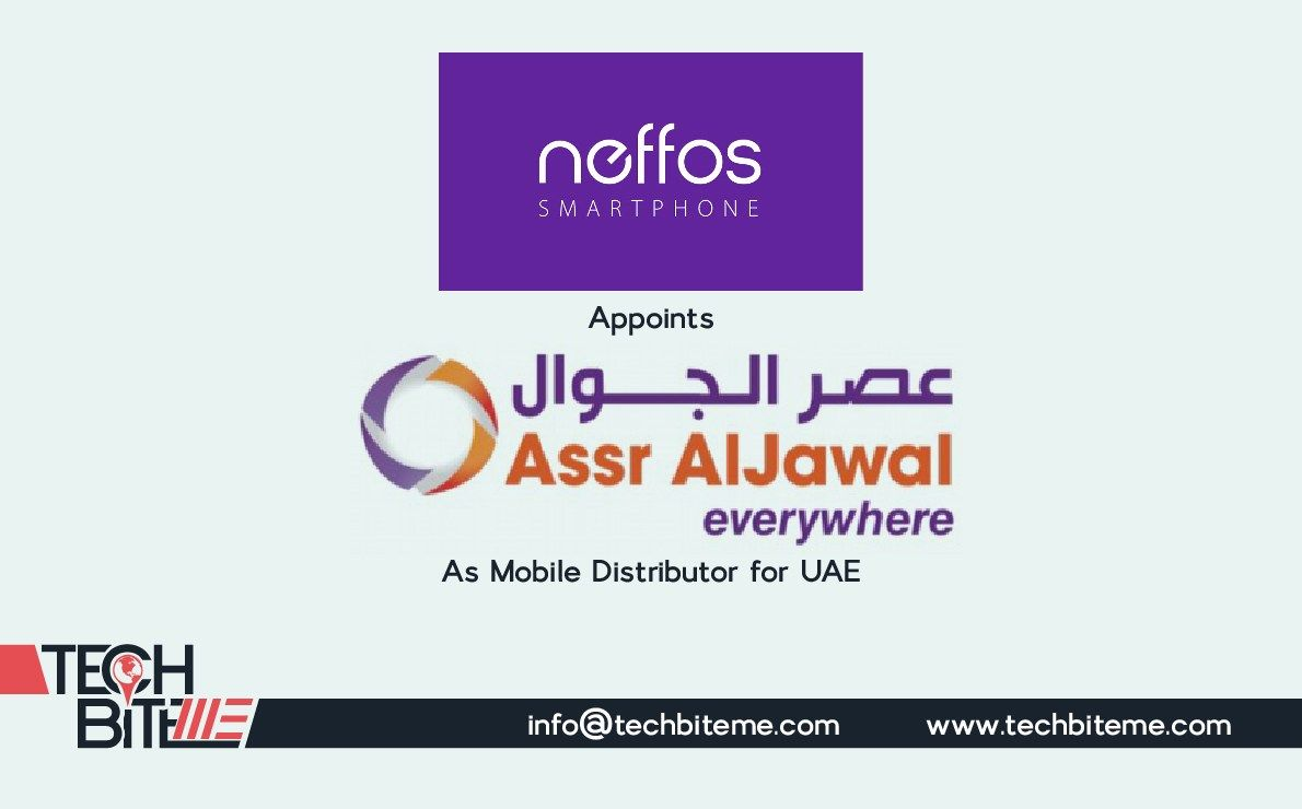 TP-LINK MEA FZE Appoints Assr Al Jawal As Mobile Distributor
