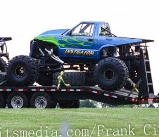 alcohol injected s10 mudding truck for sale in virginia mud trucks for sale pinterest. Black Bedroom Furniture Sets. Home Design Ideas