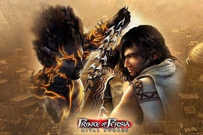 prince of persia revelations psp cso free download