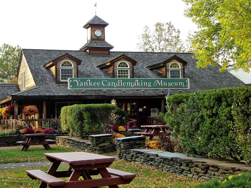 Swingers in south deerfield massachusetts Massachusetts Swingers, Couples and Singles in MA