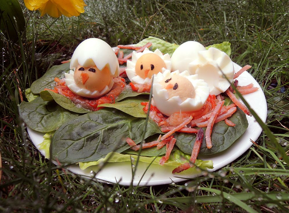 The PICKLIZ® team wishes you a Happy Easter! http://www.pickliz.net/blog-complete/happy-easter