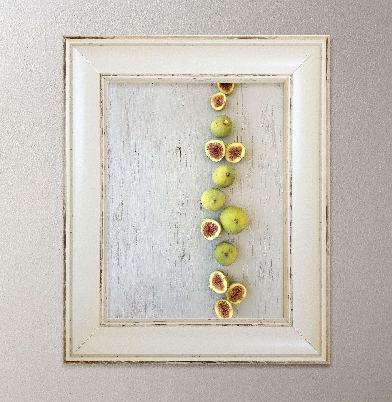 organic croatian figs art print food art ve able art print