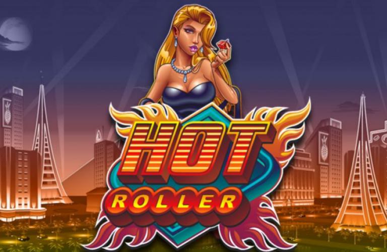 Miami Club Slots