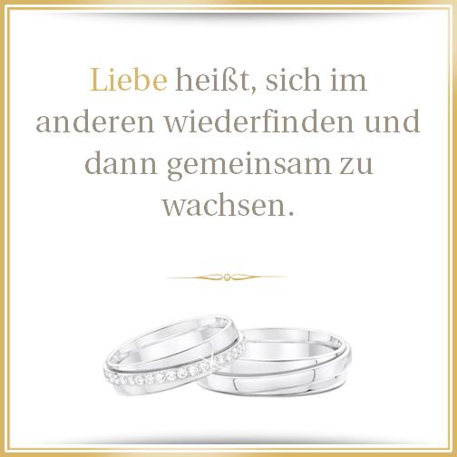Traumhafter Hochzeitsspruch Liebe Poesie Hochzeitseinladung Hochzeit Spruch Karte Zitate Hochzeit Trauspruch