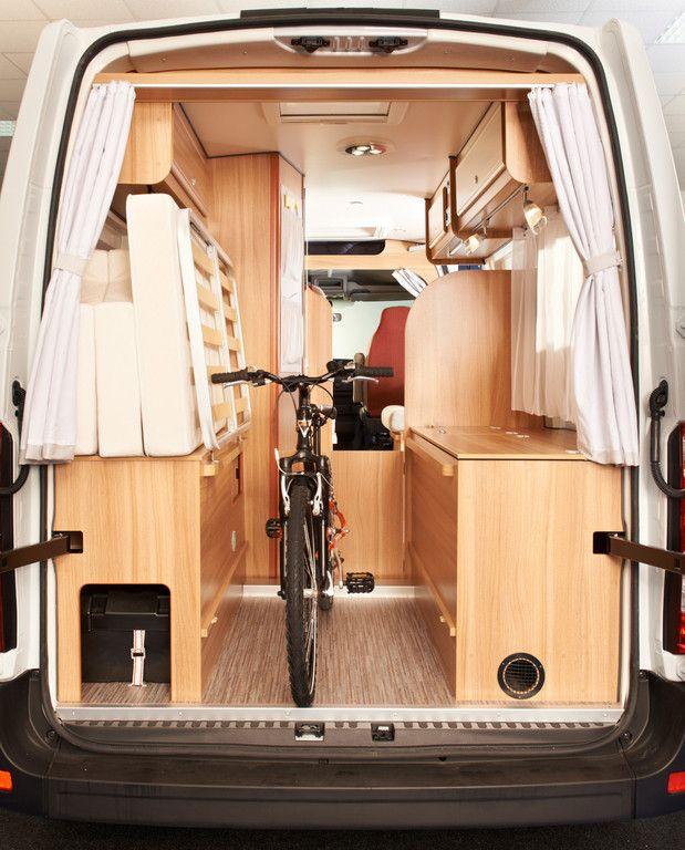 mit dem dexter go 620 stellt karmann mobil in der reisemobilsaison 2014 dem dem ultra kompakten. Black Bedroom Furniture Sets. Home Design Ideas
