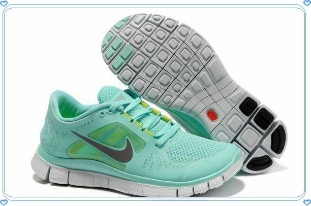 7f4f459d2f485a Custom Nike Free Run 3.0 Air Jordan 1 KO High OG.